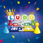 {Unlimited Money} Download Ludo King Mod Apk v5.8.0.175