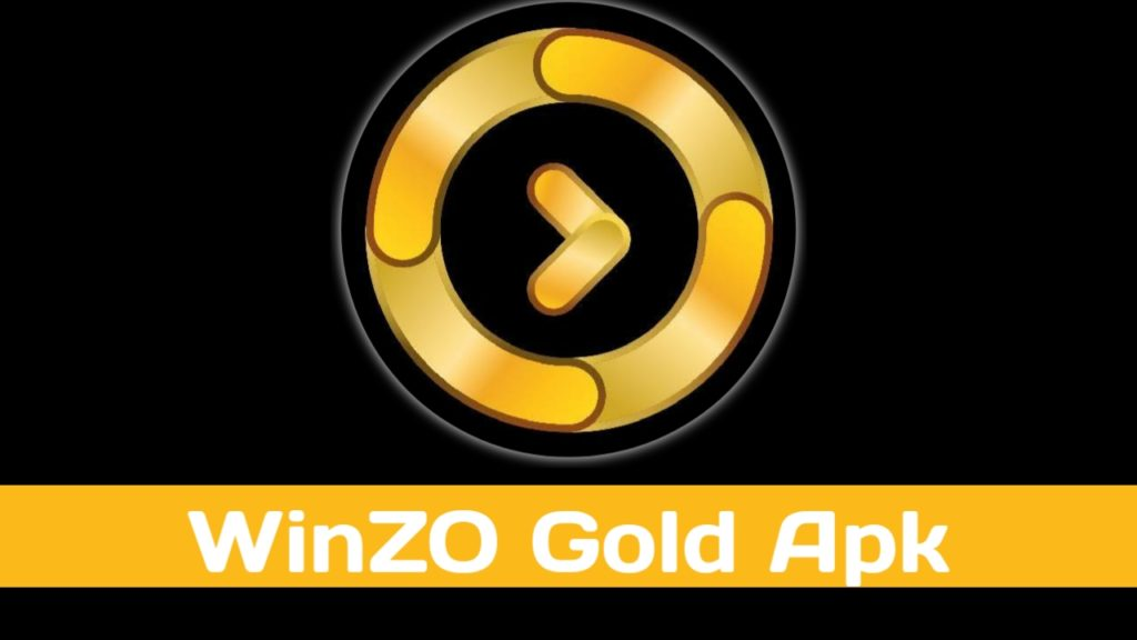 What Is Winzo Gold