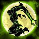 Shadow of Death MOD APK Download